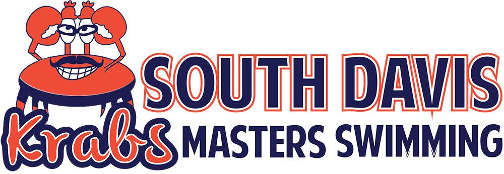 South Davis Masters